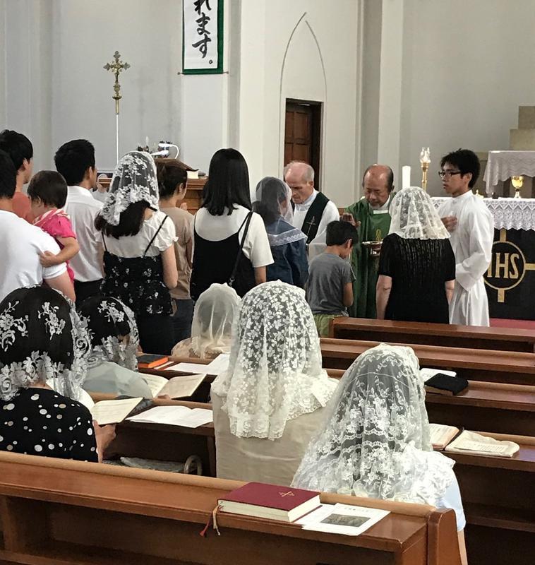 子ども聖歌隊2018.7.29-3