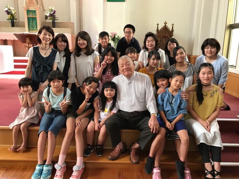 山頭神父2018.8.20-3